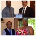 ForPressRelease.com - ICMEI Opens A New Chapter With Country of Burundi
