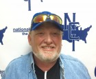 ForPressRelease.com - Calvin Field Named Driver of the Month at National Carriers