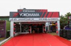 ForPressRelease.com - Yokohama India Opens 50th YCN
