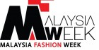 ForPressRelease.com - Malaysia Fashion Week, a project by INTRADE, to Showcase the Best of Malaysian and ASEAN Lifestyle and Fashion Designs to the World