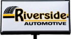 ForPressRelease.com - Riverside Automotive Launches Professional Car Detailing