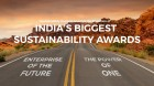 ForPressRelease.com - India's Largest Sustainability Leadership Search Begins