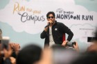 ForPressRelease.com - IIT-Bombay Run For Your Campus initiative, India's first cross campus run