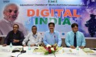 ForPressRelease.com - Series of Programs on Digital India at Asian Education Group