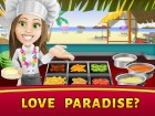ForPressRelease.com - Cooking Game Fans Have a New Resort Restaurant Management Game to Master