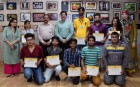ForPressRelease.com - World Photography Day Celebrated at ASMS