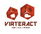 ForPressRelease.com - Gaming Website Virteract Introduces Articles and News Section For Its Visitors