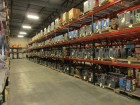 ForPressRelease.com - Bullock Breakers Moves To A Bigger Facility With Advance And Expanded Inventory
