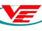 ForPressRelease.com - Validyne Engineering Continues Providing USB2250 Data Acquisition