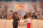 ForPressRelease.com - Global Leadership Summit Held at ICMEI