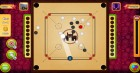 ForPressRelease.com - Ex Googlers Launch Multiplayer Carrom Game as their New Game Studio Focuses on Asian Market
