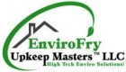 ForPressRelease.com - Enviro Hygienist Fry Announces Mould Inspection for Hong Kong Homes & Workplaces Sept. 29, 2016, Onward