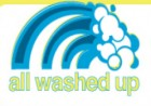 "ForPressRelease.com - Owner of Local Business ""All Washed Up"" Gives Back to Her Community"