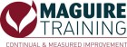 ForPressRelease.com - Managing Complaints And Clinical Accountability Course By Maguiretraining.co.uk