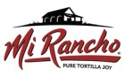 ForPressRelease.com - Non-GMO Project Validates Additional Mi Rancho® Tortilla Products in Time for Non-GMO Month