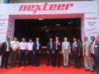 ForPressRelease.com - Nexteer Opens Manufacturing Plant in Pune, India
