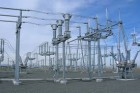 ForPressRelease.com - Asia Pacific to Present Most Promising Opportunities for Development of Power Transmission Towers and Cables