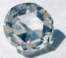 ForPressRelease.com - Growing Industrial Activities to Accelerate Demand for Synthetic Diamonds