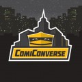 ForPressRelease.com - ComiConverse: The Comic Con Made Digital Is Coming
