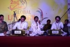 ForPressRelease.com - Sufi Evening by Niazi Nizami Brothers at 2nd Global Literary Festival