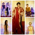 ForPressRelease.com - Fashion School added Glamour to 2nd Global Literary Festival