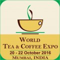 ForPressRelease.com - Global Expo on Tea & Coffee Comes Back To Mumbai for 4th Time in a Row