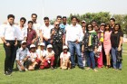 ForPressRelease.com - India Got First Ever Style Flash Mob Fashion Show