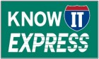 ForPressRelease.com - KnowItExpress Emerges to Solve Any Problem Faster with Information