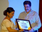 ForPressRelease.com - Sandeep Marwah Honored for Social Activities