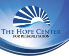 ForPressRelease.com - Hope For Haiti Fundraising Festival coming to Delray