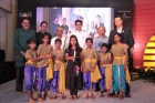 ForPressRelease.com - The Akshaya Patra Foundation Appoints its First Youth Ambassador