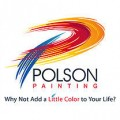 ForPressRelease.com - Polson Painting Launches New Website