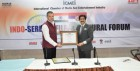 ForPressRelease.com - Sandeep Marwah Nominated Chairperson of ISFCF