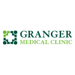 Granger Medical Clinic Salt Lake City Ut