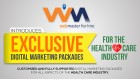 ForPressRelease.com - Webmaster for Hire Introduces Exclusive Digital Marketing Packages for the Health Care Industry