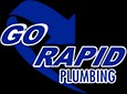 ForPressRelease.com - GoRapid Inc. launches website to showcase their plumbing services