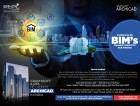 ForPressRelease.com - RIPLto organize seminar on Building Information Modelling (BIM) and launch of ARCHICAD