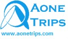 ForPressRelease.com - Car Rental Companies Facelift Websites As Tourists Travel Smart