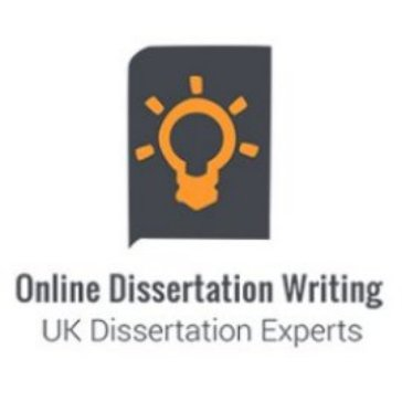 dissertation writers online This dissertation help is offered in cheap cost with best quality of servicesdecided to get some professional dissertation help benefit from our skillful writing.