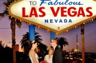 ForPressRelease.com - Ceremony to Remember Launches New Customized Las Vegas Wedding Packages and a New Website
