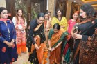 ForPressRelease.com - India's First Women Political Party Launches to Eliminate All Gender Based Discrimination