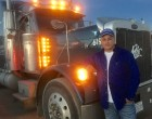 ForPressRelease.com - 30-Year-Old Named Driver of the Month at National Carriers, Inc.