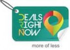 ForPressRelease.com - Deals Right Now equips traditional retailers during demonetization!