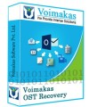 ForPressRelease.com - Voimakas Software Announces Voimakas OST Recovery for OST to PST