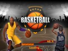 ForPressRelease.com - Potenza Global Solutions Releases 3D Basketball Game Free Slam Dunk with an Innovative Icon