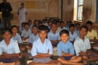 ForPressRelease.com - India's Unfolding Education Crisis: Government Schools Short Of 1 Million Teachers