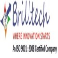 ForPressRelease.com - Brilltech Engineers Pvt. Ltd Announces The Launch Of Their New Business Website