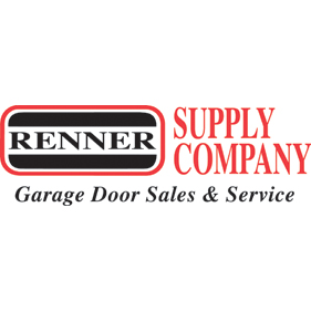 Renner Supply Gives Back During The Quot Christmas In October
