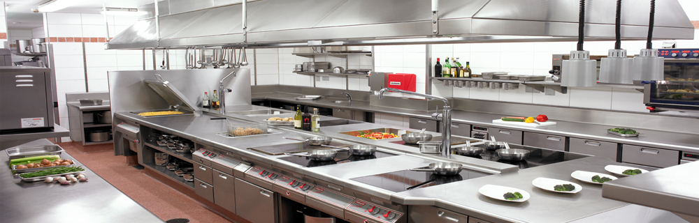 Ak Service Food Equipment Present All Of Restaurant Kitchen Equipments In Delhi For Press