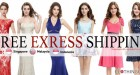 ForPressRelease.com - Different Types of Dresses Singapore Available Online At Clothingcandy.com